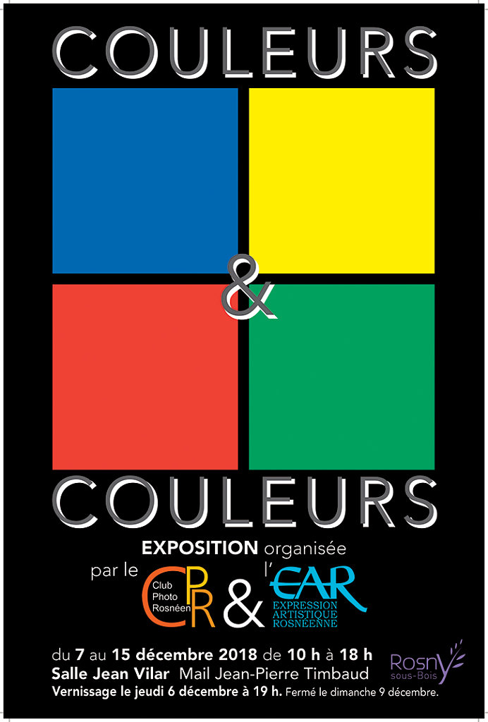 Affiche-CouleursPrimaires-CPR-EAR-ArticleWeb.jpg