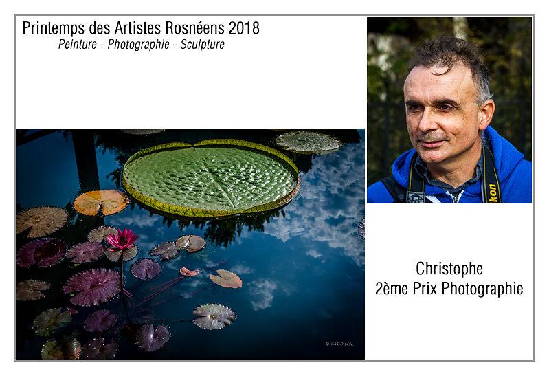 CPR-Christophe-Annonce-Laureats-2018.jpg