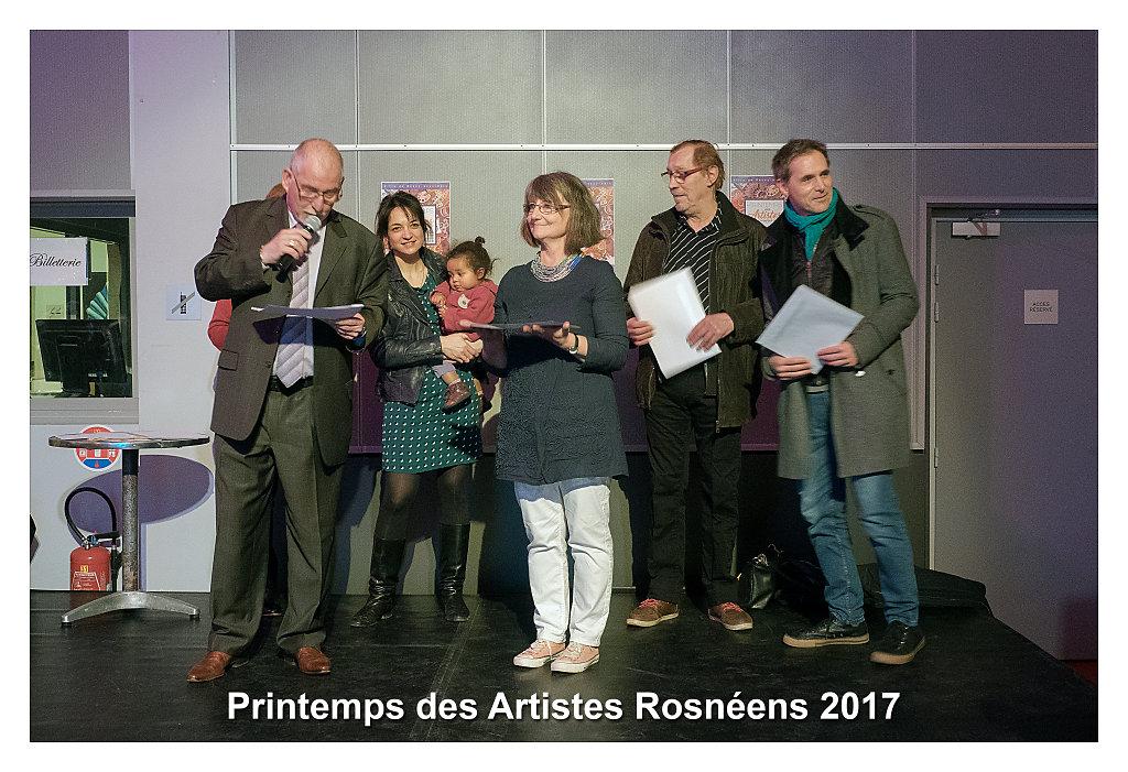 CPR-Printemps-2017-Prix.jpg