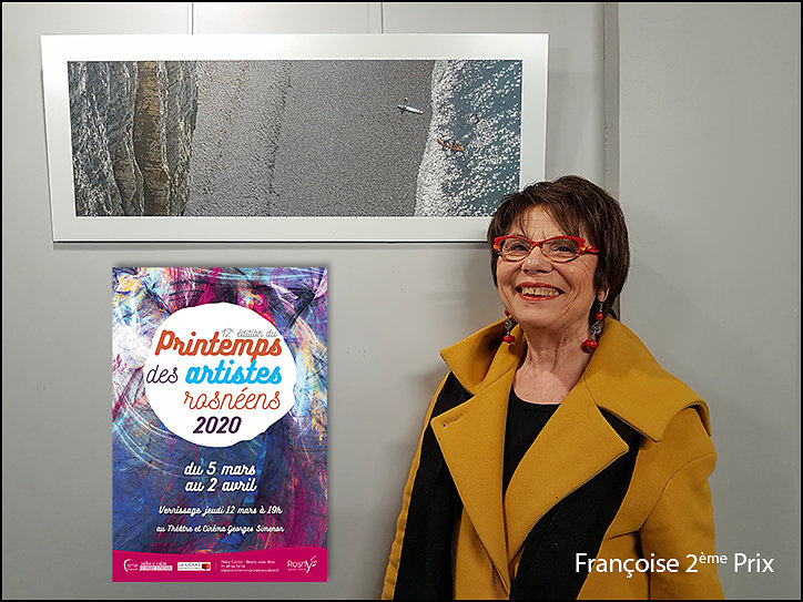 Francoise-PdA-2020-20200312-200649-web.jpg