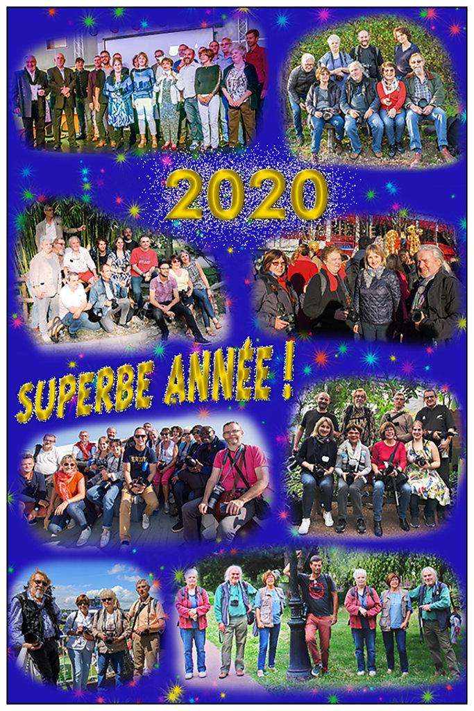 GG-VoeuxCPR-2020-724px.jpg